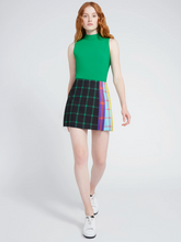 Load image into Gallery viewer, Semira Skirt - Multi