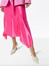 Load image into Gallery viewer, Darby Skirt - Fuchsia