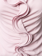 Load image into Gallery viewer, Portia Dress - Soft Pink