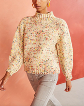 Load image into Gallery viewer, Wilder Pullover Sweater - Mixte