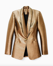 Load image into Gallery viewer, Dahlis Jacket - Copper