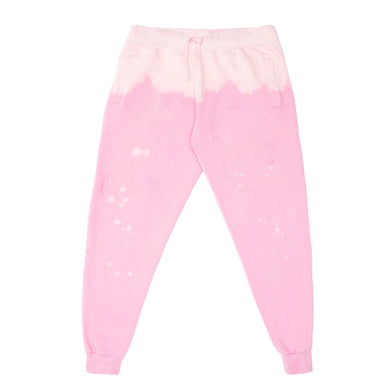 The BHH Sweatpant - Pink