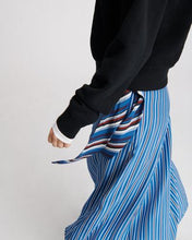 Load image into Gallery viewer, Felix Skirt - Blue Multi