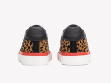 Load image into Gallery viewer, Army Sneaker - Cheetah