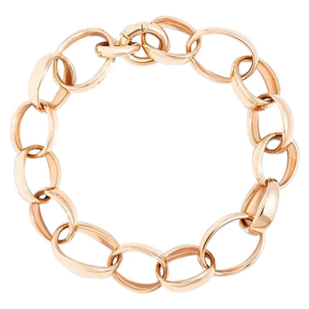 Iconica Bracelet - Rose Gold