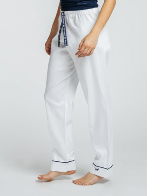 Ladies Lounge Pant