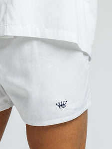 Boxer Short - Pack of 2