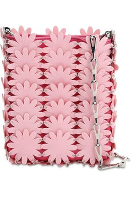 Iconic 1969 Daisy Bag - Pink