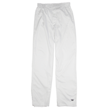 Load image into Gallery viewer, Mens Lounge Pant