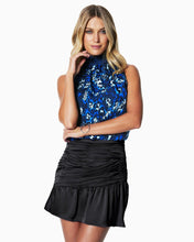 Load image into Gallery viewer, Mimi Skirt - Black