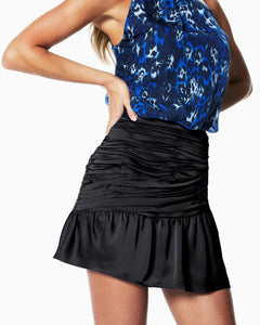 Mimi Skirt - Black