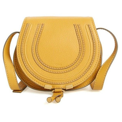 Marcie Small Bag - Sunflower