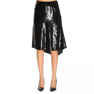 Teodoro Skirt - Black
