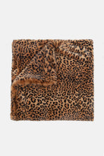 Load image into Gallery viewer, APPARIS F20302CLE BRADY - PLUSH LEOPARD