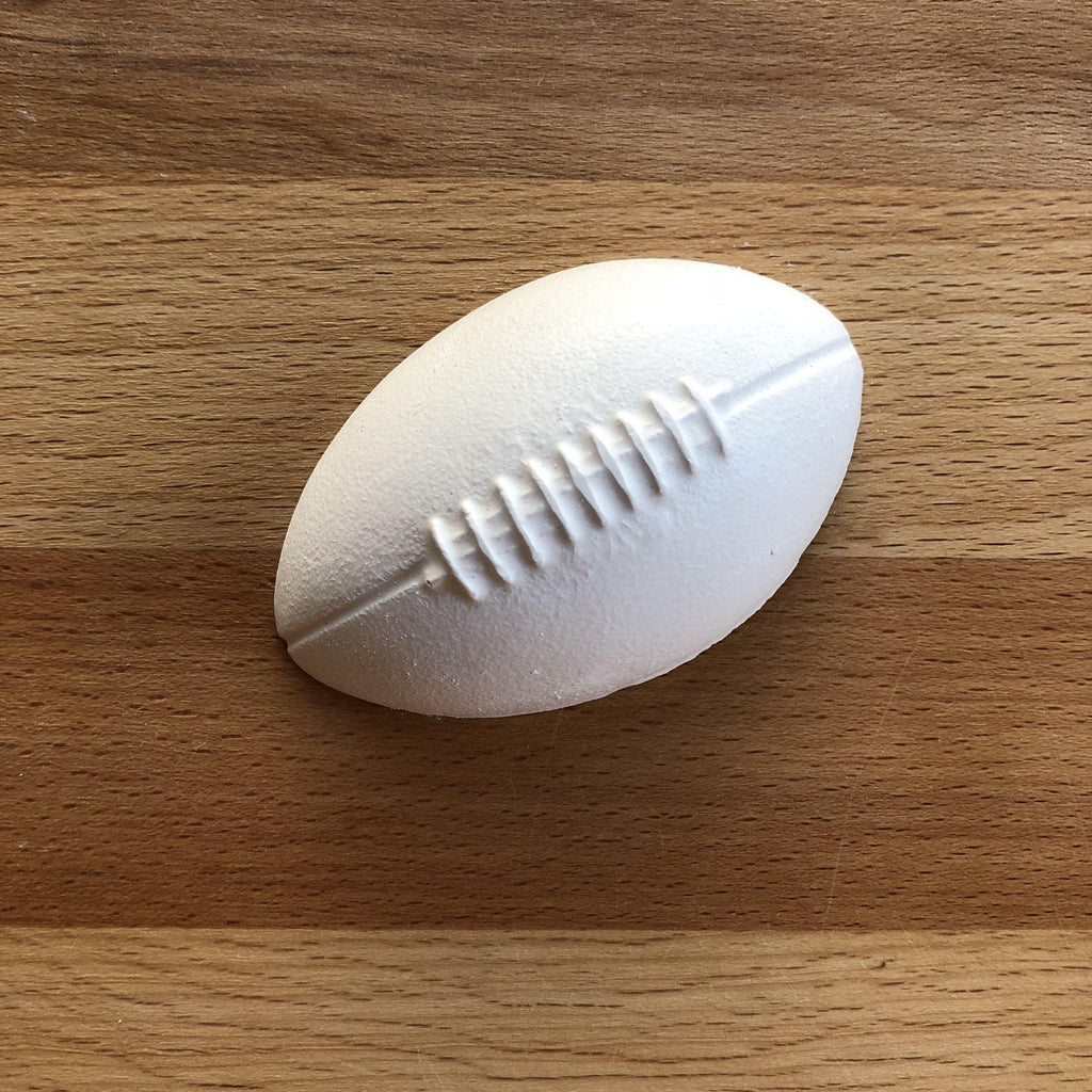Mini Football Plaster