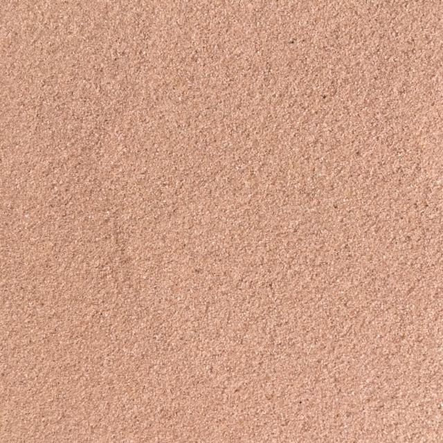 Latte Coloured Sand