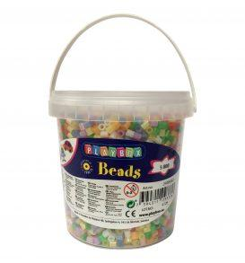 Playbox Fusible Beads