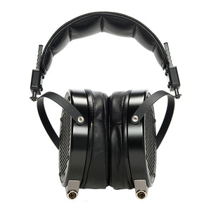 Audeze LCD-X Headphones Creator Package