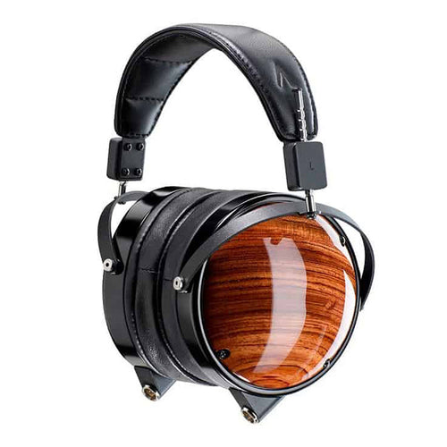 Audeze LCD-XC - Closed Back Headphones Creator Package