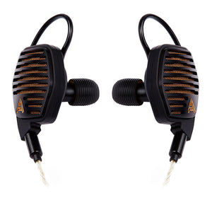 Audeze LCD-i4 In-Ear Headphones