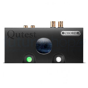 Chord Qutest Portable DAC/Headphone Amp