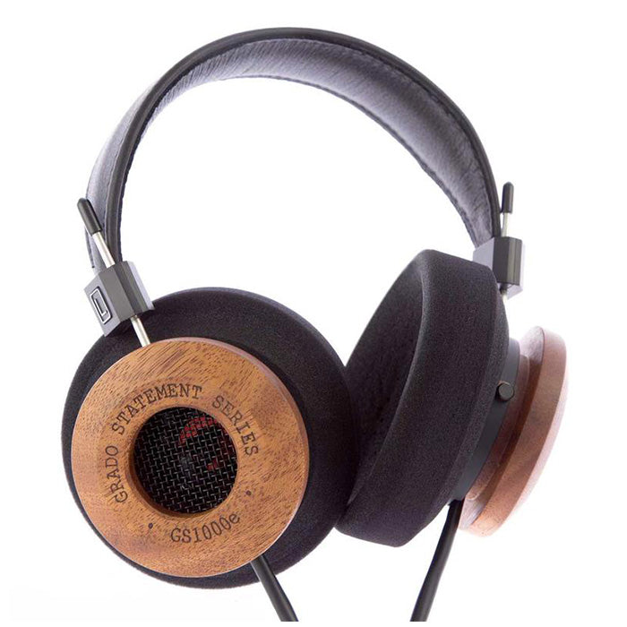 Grado Labs GS1000 Headphone