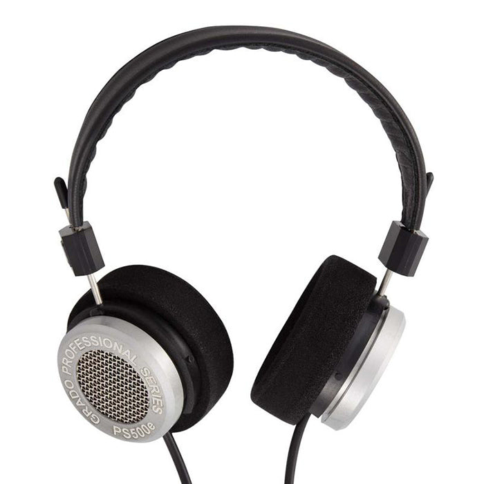 Grado Labs- PS500e Headphones