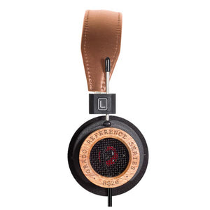 Grado Labs RS2e Headphone
