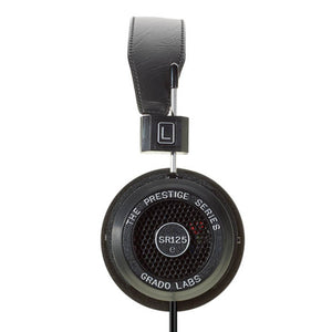 Grado Labs SR-125 Headphone