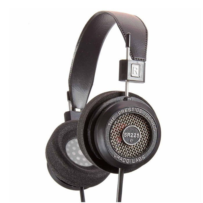 Grado Labs SR-225 Headphone