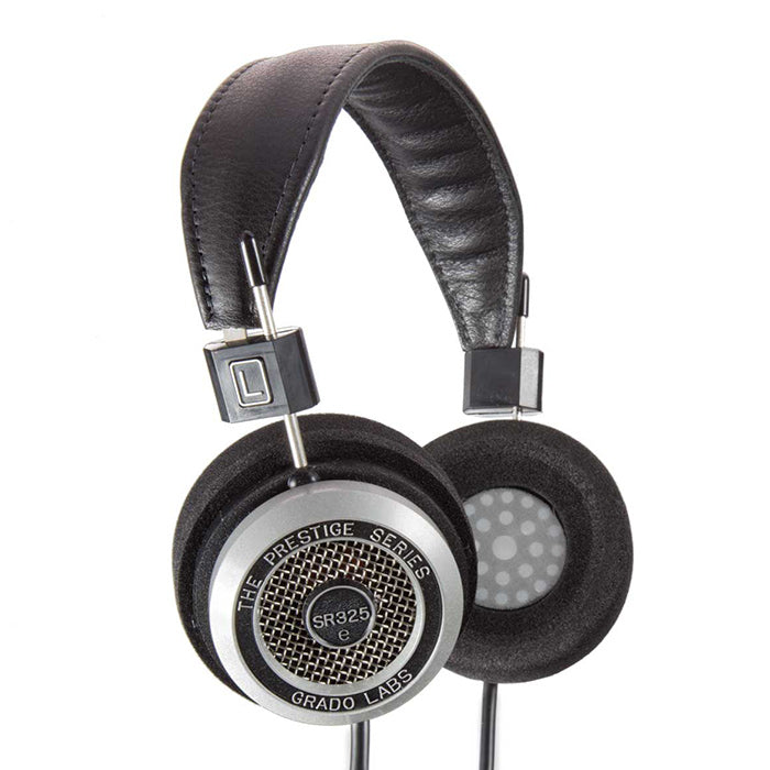Grado Labs SR-325 Headphone