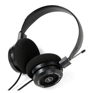Grado Labs SR-80 Headphone