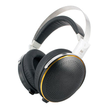 King Sound KS-H4 Electrostatic Headphones
