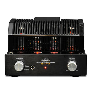 Line Magnetic - Mini 84 IA Integrated Tube Amplifier