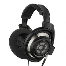Sennheiser HD 800S Headphones