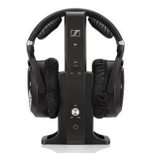 Sennheiser RS 185 Headphones