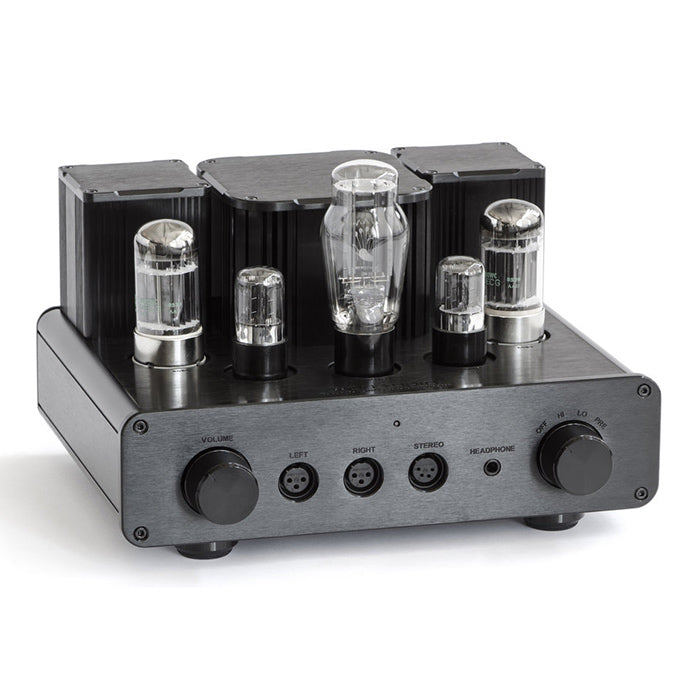 Woo Audio WA22 Headphone Amplifier/Preamplifier