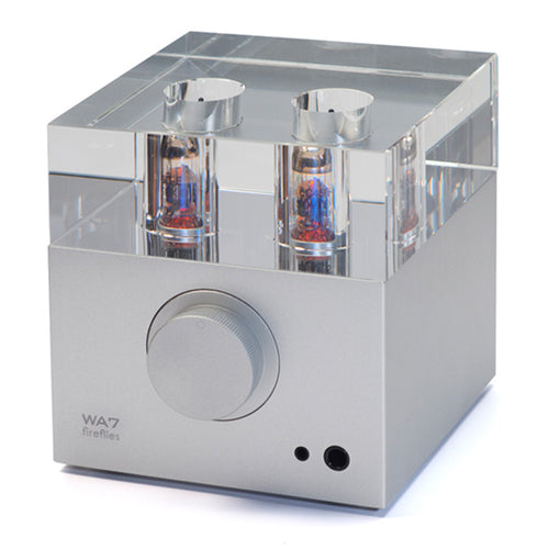 Woo Audio WA7 Fireflies Tube Amplifier