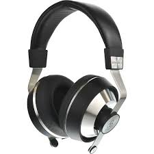 Final Sonorous 4 Headphones