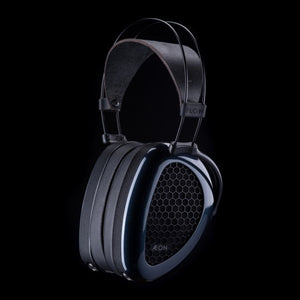 MrSpeakers Aeon Flow Open-Back Headphone