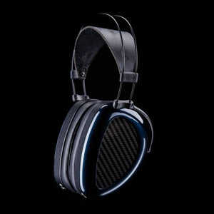 MrSpeakers Aeon Flow Closed -Back Headphones
