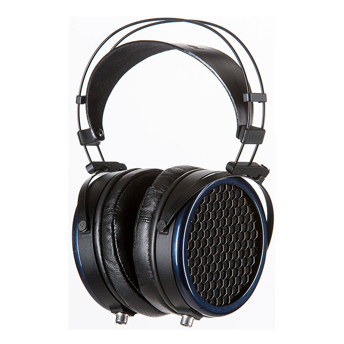 MrSpeakers Ether Flow Open Headphone
