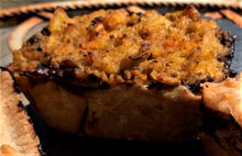 Load image into Gallery viewer, Lentil and potato Pie