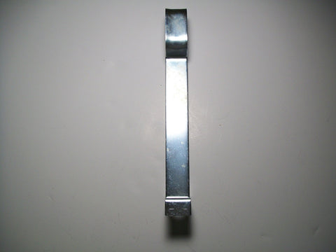 1964 Heater Hose Bracket W/O Air