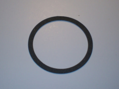 Air cleaner to carb gaskets