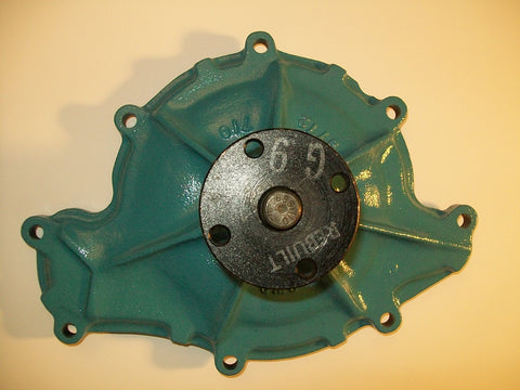 OEM Water Pumps Casting # 9772716  LIMITED SUPPLY