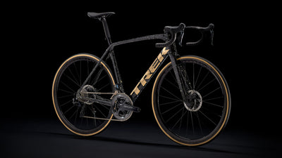 All New Trek Émonda