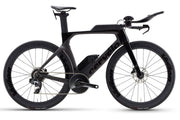 2021 Cervelo P Series Force Etap AXS