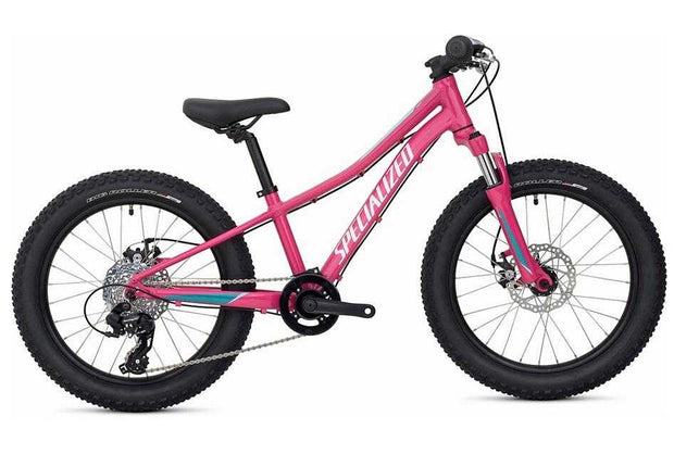 SPECIALIZED RIPROCK 20 - Just Ride Nerang