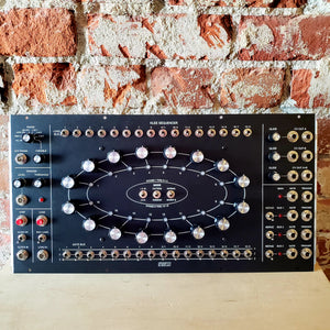 Free State FX - Klee Sequencer